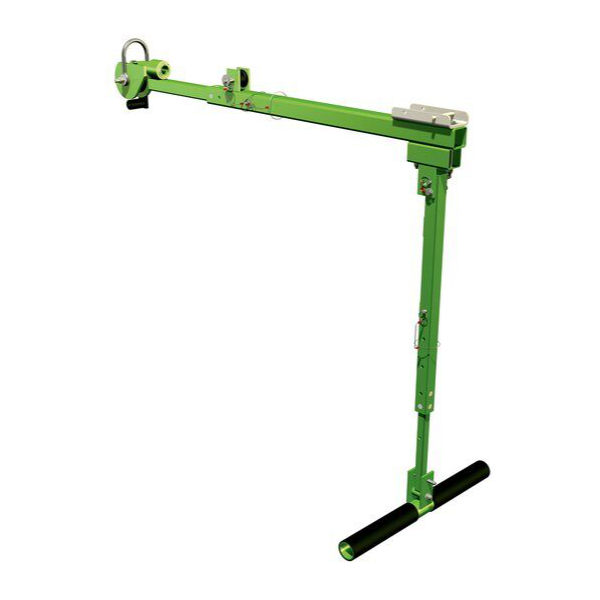 3M 8530252 Pole Hoist for Confined Space Entry