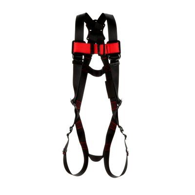 3M Protecta 161571 Full Body Fall Protection Harness