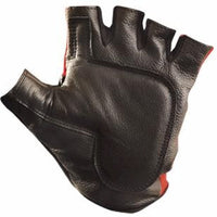Occunomix 425 Premium Embossed Gel Anti-Vibration Gloves