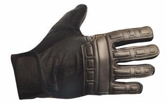 Occunomix 426 Premium Embossed Full Finger Gel Anti-Vibration Glove