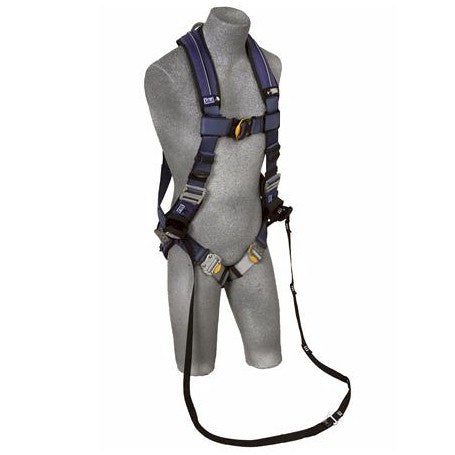 DBI Sala 9501403 Suspension Trauma Safety Strap
