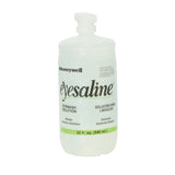 Eyesaline 32 oz bottle eyewash