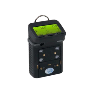 G450 Gas Monitor include with Kit
