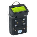 confined space g450 gas monitor