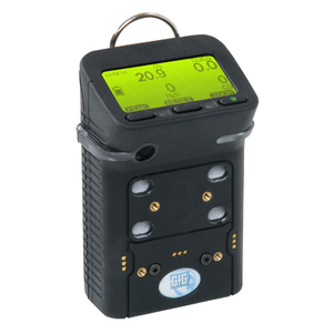GFG G450 Confined Space Gas Detector