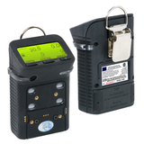 GFG G450 Gas Detector Front and Back