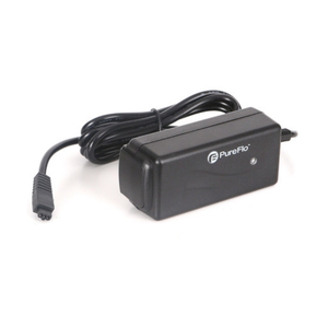 Gentex Pureflo PR02040SP PAPR Single Battery Charger