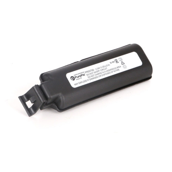 Pureflo PR05806SP PAPR Battery Pack