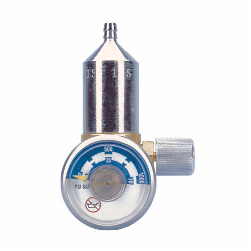 CalGaz Model 715R Regulator for Calibration Gas