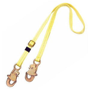 DBI Sala 1231016 Web Adjustable Positioning Lanyard - 4'-6'