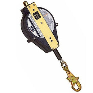 DBI Sala 35044XX Ultra-Lok Self Retracting Lifeline