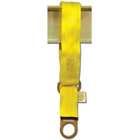Fall Protection Safety Equipment Tagged Quot Anchor Points