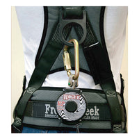 FrenchCreek Rogue MRG3 Self Retracting Lifeline