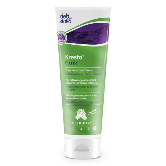 Kresto KCL250ML Extra Heavy Duty Hand Soap