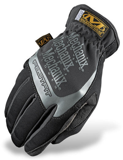 Mechanix Wear FastFit MFF-05 MFF-03 MFF-02 Mechanics Glove
