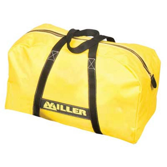 Miller 8280H/YL Heavy Duty Equipment Bag