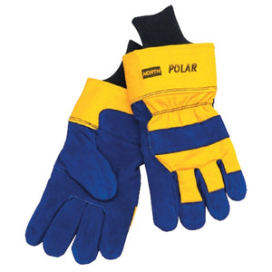 North Polar Insulated Cold Weather Glove