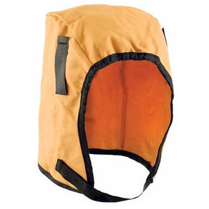 Occunomix RG200 Twill Winter Liner - Pack of 6