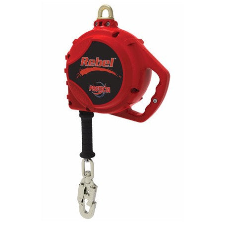 Protecta Rebel Self Retracting Lifeline