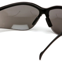 Pyramex SB1870S Venture II Silver Mirror Lens Safety Glasses