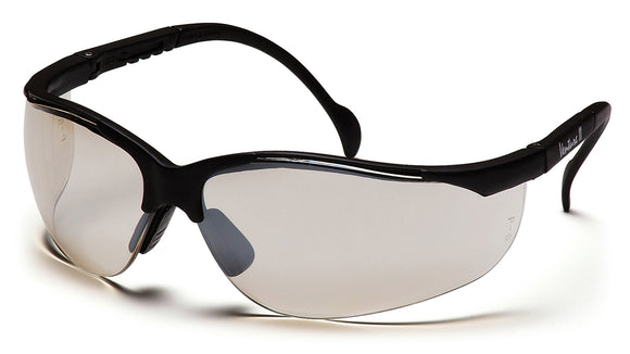 Pyramex SB1880S Venture II Indoor Outdoor Lens Safety Glasses
