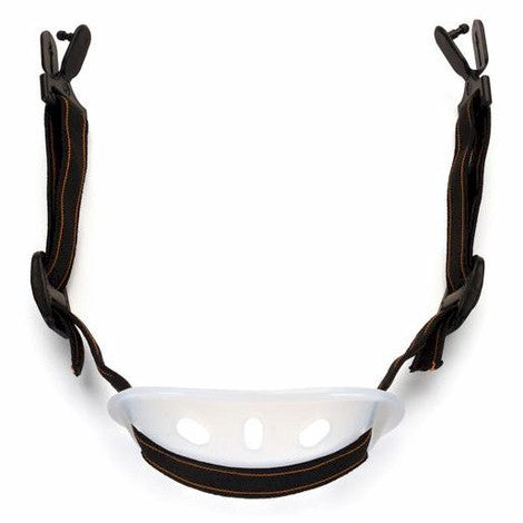 Pyramex Hpcstrap Hard Hat Chin Strap Major Safety