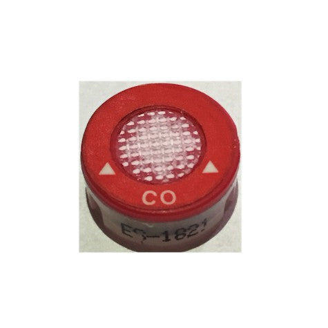 RKI ES-1821 Replacement Carbon Monoxide Sensor