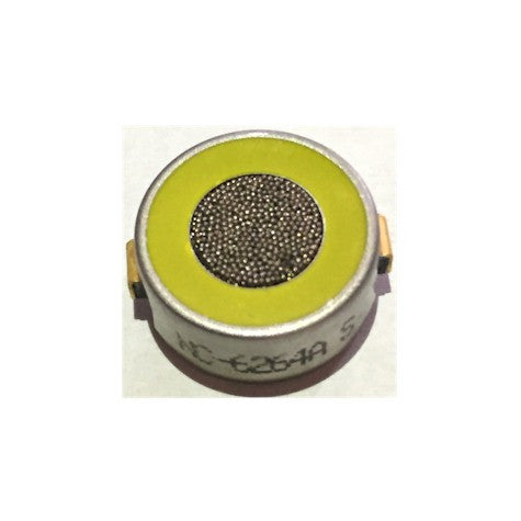 RKI NC-6264AT Replacement Combustible Sensor