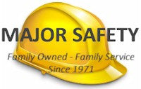 Major Safety