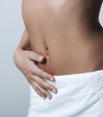cellulite colon hydro-therapy