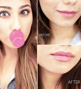 Lip Enhancer - Plumper Lips - Celluvac