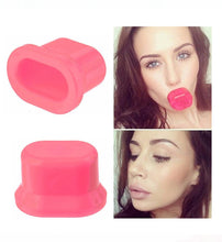 Load image into Gallery viewer, Lip Enhancer - Plumper Lips - Celluvac