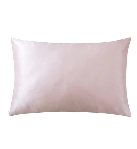 Mulberry Silk Pillowcase - 100% Pure Mulberry Silk - Celluvac