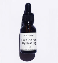 Load image into Gallery viewer, Hydrating Facial Serum