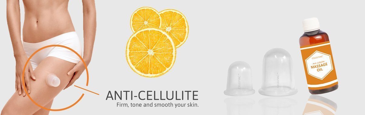 https://www.celluvac.co.za/collections/kits/products/cellulite-kit