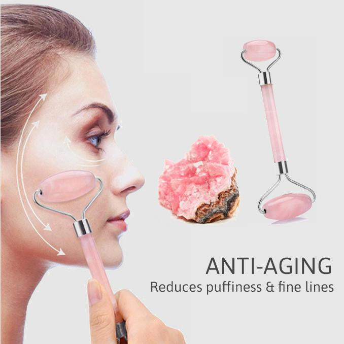 https://www.celluvac.co.za/collections/kits/products/anti-aging-kit