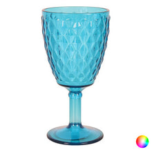 Glas Diamond (390 ml)