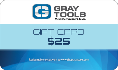 Gray Gift Cards Father's Day
