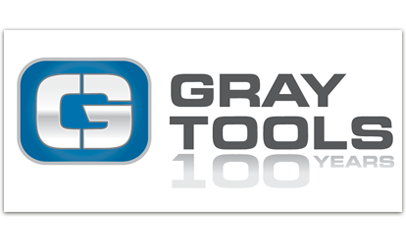 Gray Manufacturing & Machine Company - 2000