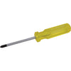 Phillips®, Round Shank Screwdrivers