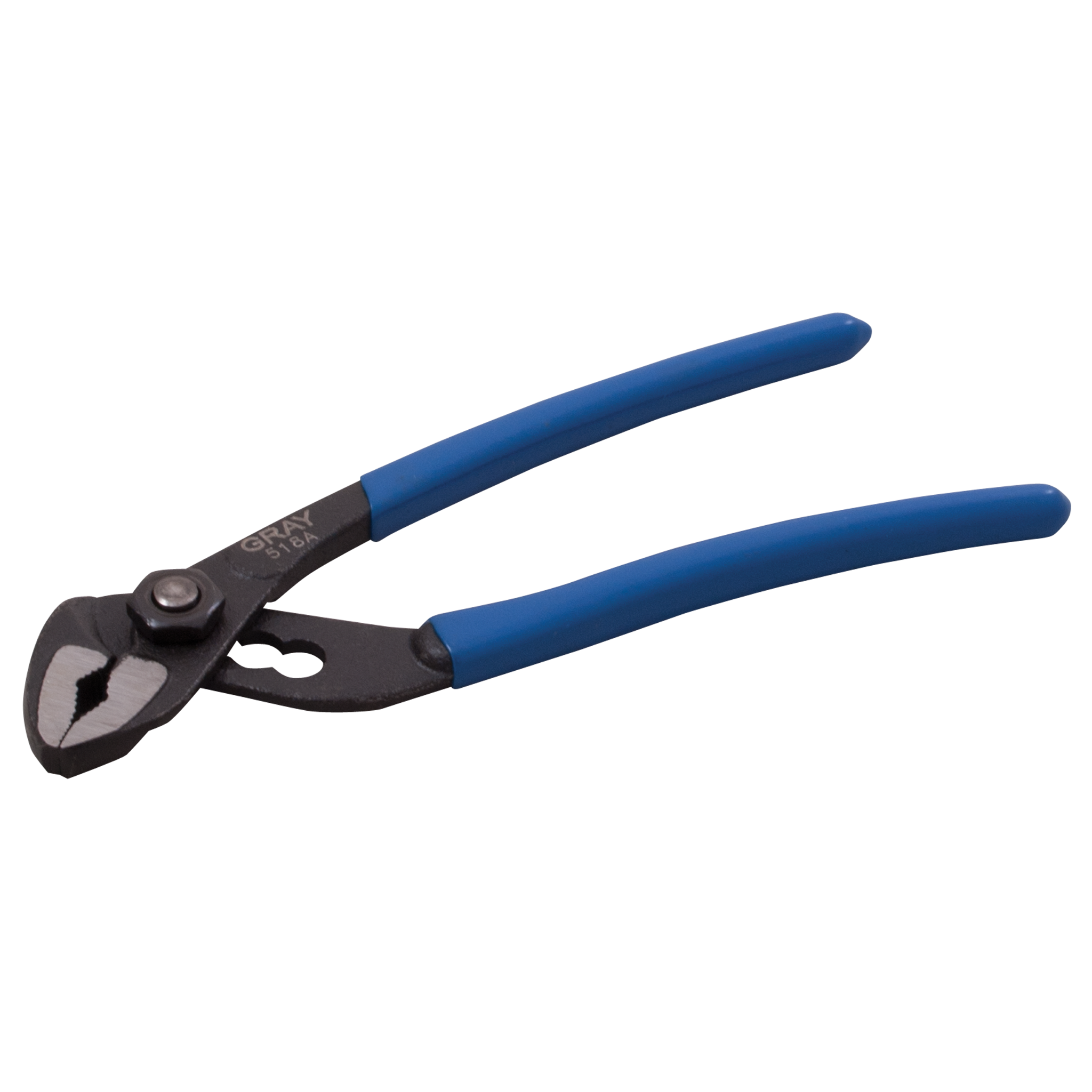 Ignition Slip Joint Pliers