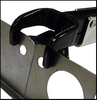 Grip-on® LL Type Axial Grip Locking Pliers