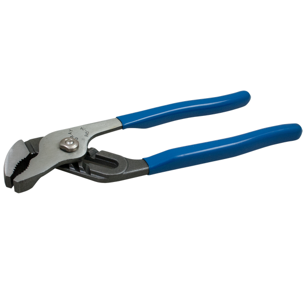 Tongue Amp Groove Slip Joint Pliers Gray Tools Online Store