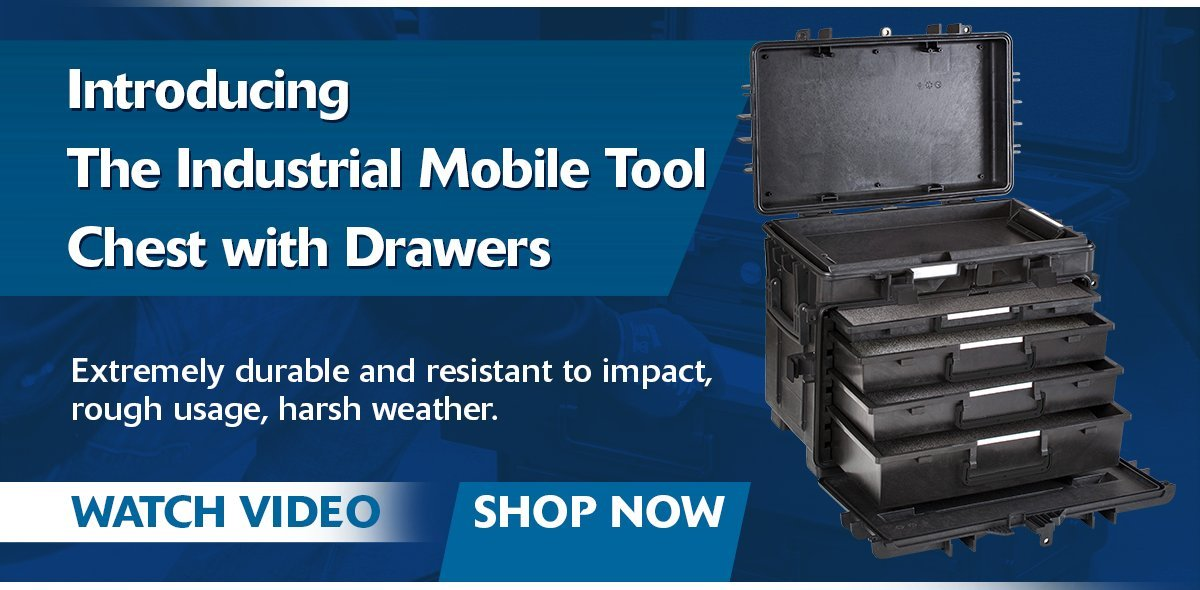 Gray_mobile_tool_chest