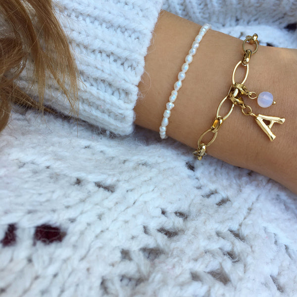 Bracelet Dolores Mix & Match