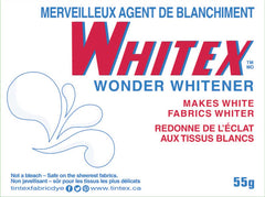 Whitex Wonder Whitener box