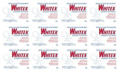 12 Pack Whitex #70
