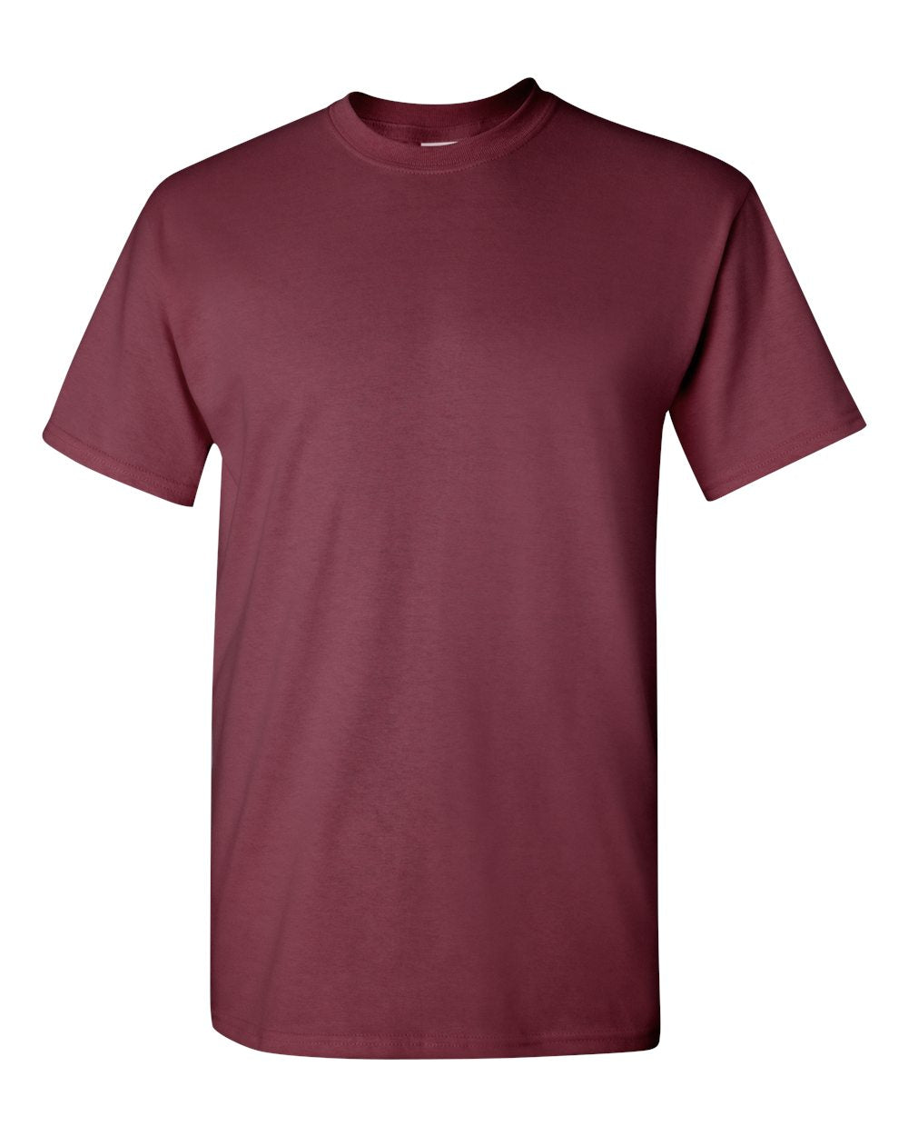 Gildan Heavy Cotton T Shirt | Budget Promotion