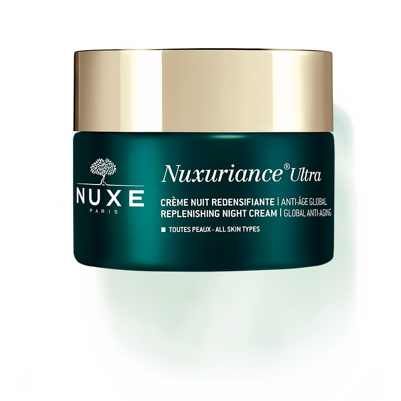 Nuxuriance® Ultra Crème Nuit