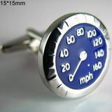 Speedo Cufflinks